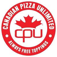 Canadian Pizza Unlimited